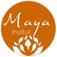 Maya Institut