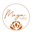 maya institut site